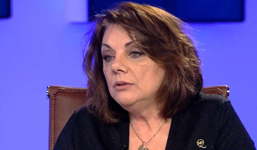"""Carmen Tănase a decis să plece definitiv din Bucureşti: """"Mă duc să ascult păsărele, şi nu sirene!"""""""