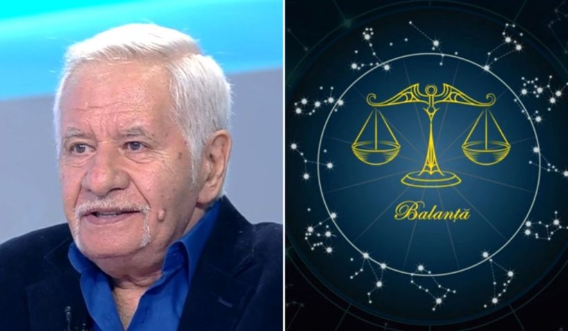 Horoscop rune 10-17 mai 2021, cu Mihai Voropchievici.Schimbări majore pentru Lei, vești bune, cadouri surpriză și bani, la Capricorni