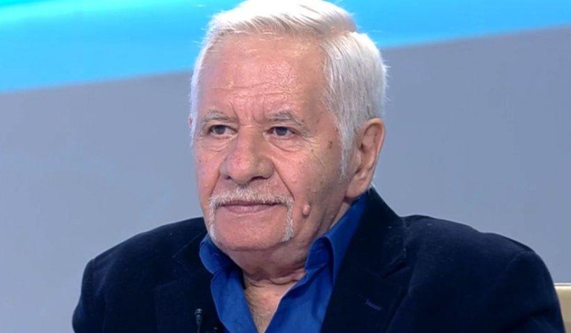 Horoscopul despărţirilor, cu Mihai Voropchievici. Gemenii au nevoie de surprize, Berbecii vor să simtă că sunt iubiţi