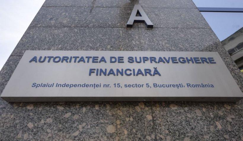 """ASF, mesaj de Ziua Europei: """"Interconectarea piețelor de capital este una dintre soluţii"""""""