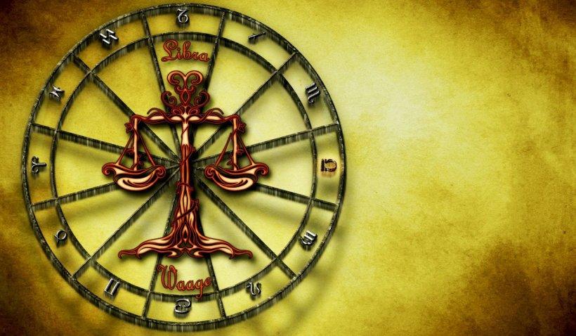 Horoscop 10 mai 2021. Fecioarele dau cărţile pe faţă, Săgetătorii sunt invidiaţi