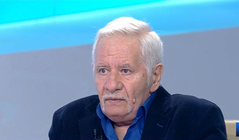 """Mihai Voropchievici, atenționare: """"Aceste persoane trebuie să se căsătorească până la 28 de ani, maxim 30"""""""