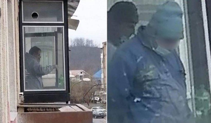 Dubla crimă din Oneşti. Angajatorul muncitorilor ucişi, găsit vinovat