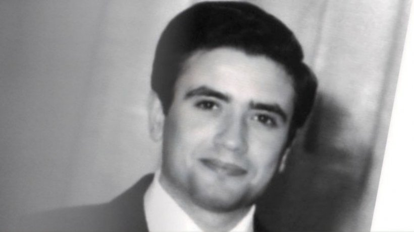 """Un judecător ucis de mafia italiană, la un pas de a deveni sfânt după ce a fost beatificat de Papa Francisc: """"Un martir al justiției și credinței"""""""