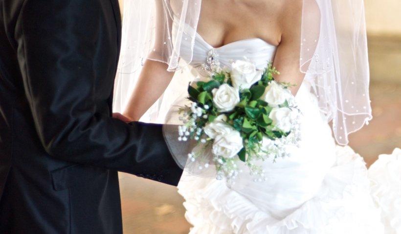 """Nunți și botezuri, organizate cu asistentă medicală și triaj la intrarea în restaurant: """"Așteptăm cu nerăbdare acest moment și suntem pregătiți"""""""
