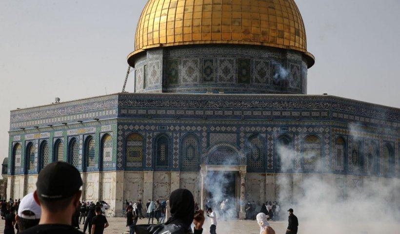 Site ul de intalnire evreiesc Israel