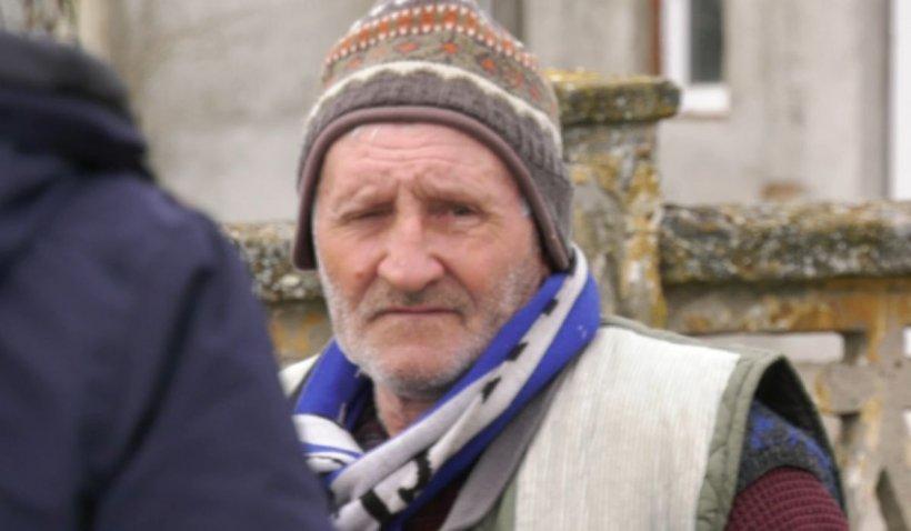 Un criminal în serie din Mehedinţi, condamnat la moarte, dar iertat de Ceuşescu, a ucis din nou