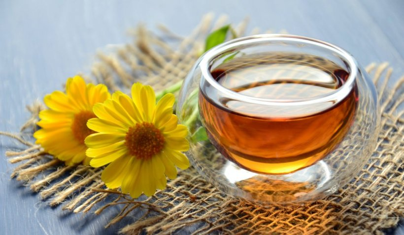 Nu exagera! Care este dozajul corect al unui tratament cu ceai laxativ?