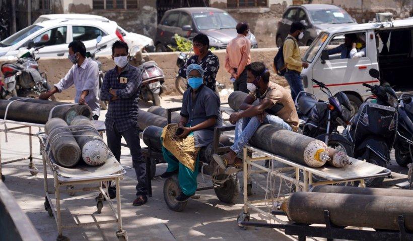 Organizația Mondială a Sănătății și liderii lumii puteau să împiedice catastrofa COVID-19: Concluziile unei analize cerute chiar de OMS