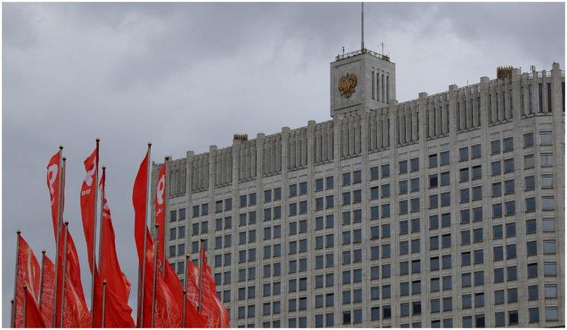 Rusia expulzează un diplomat român în replică la acțiunea similară a guvernului de la București