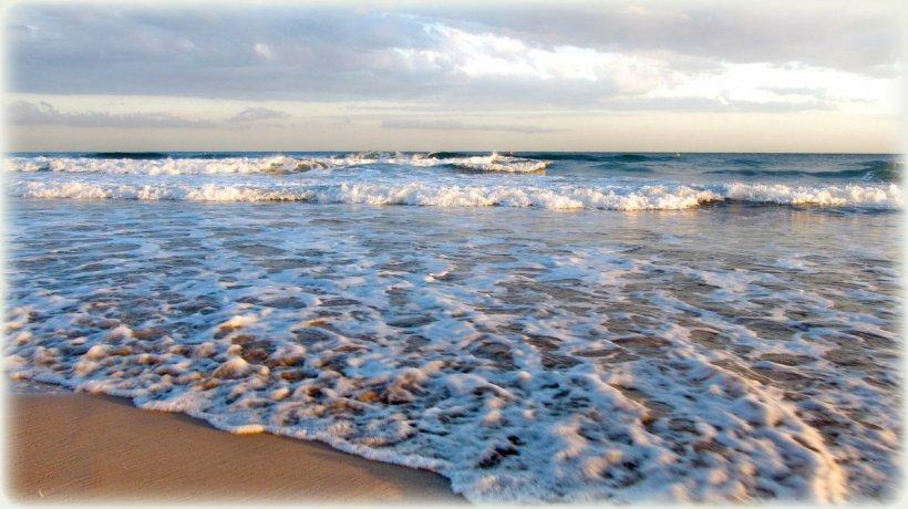 Primele zile de relaxare în Spania. În ce condiții se poate merge pe plajă și până la ce oră au voie să iasă din case