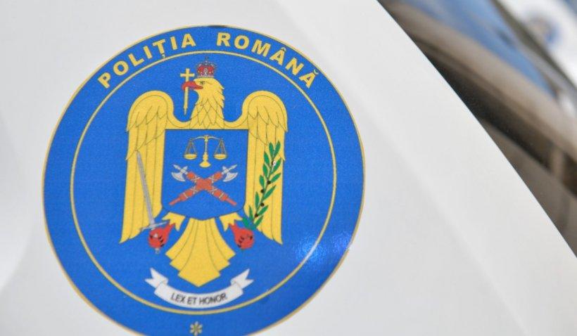A fost numit un nou șef la Poliția Română: MAI a anunțat cine este noul inspector general al IGPR