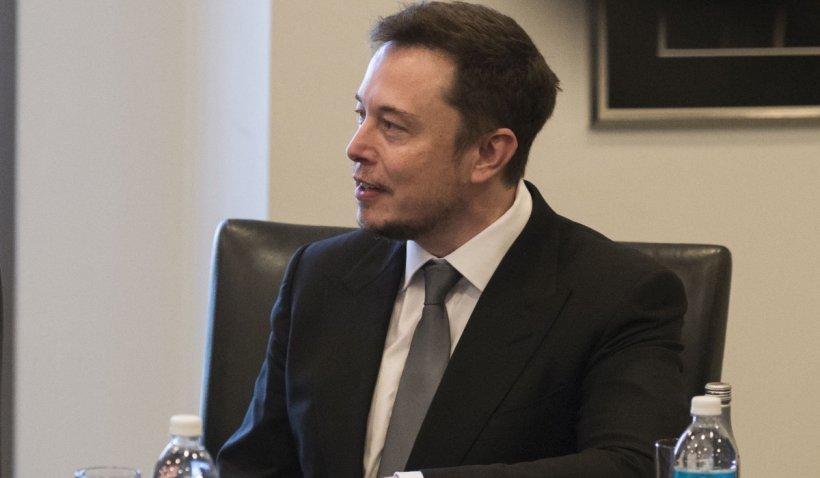 Elon Musk: Tesla nu mai acceptă plăți în Bitcoin, din cauza poluării produse de minarea criptomonedei