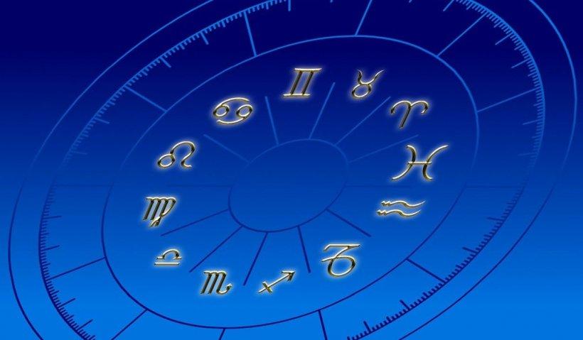 Horoscop 14 mai 2021. Capricornii fac o impresie excelentă, cei din Vărsător aleargă să facă rost de bani iar Peştii primesc veşti de departe