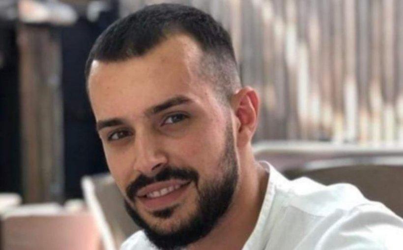 Un fost fotbalist la Dinamo a murit la doar 23 de ani