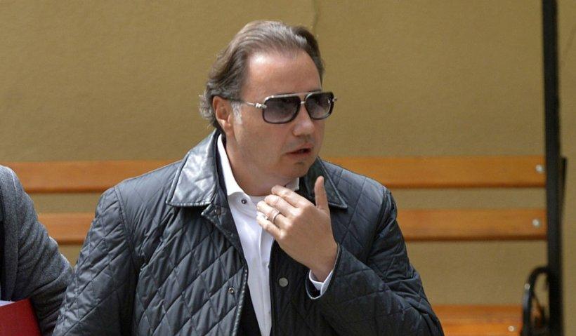 Condamnat definitiv în România la închisoare cu executare, fostul deputat Cristian Rizea candidează pentru Parlamentul Republicii Moldova