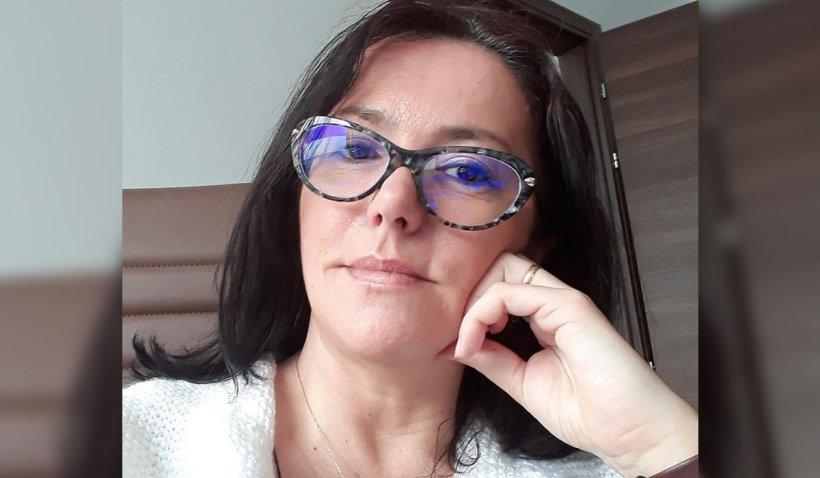 Judecătorul care îi înfruntă pe politicieni, rupe tăcerea: Pademia trece, România rămâne! S-a schimbat ceva?