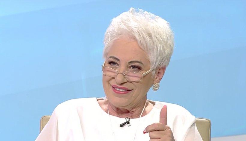 Leacul zilei cu Lidia Fecioru: Vindecarea celor mai importante organe. Mantrele care ne ajută