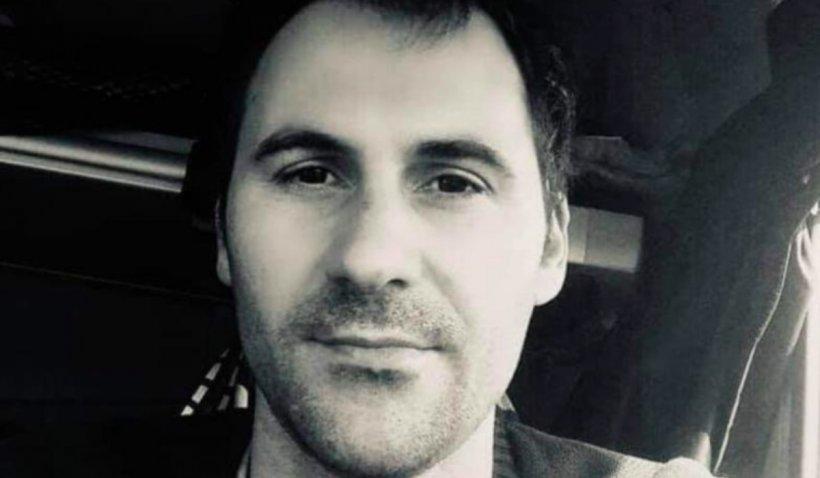 Cazul șoferului român de TIR ucis cu sabia într-o parcare franceză a ajuns în Parlamentul European