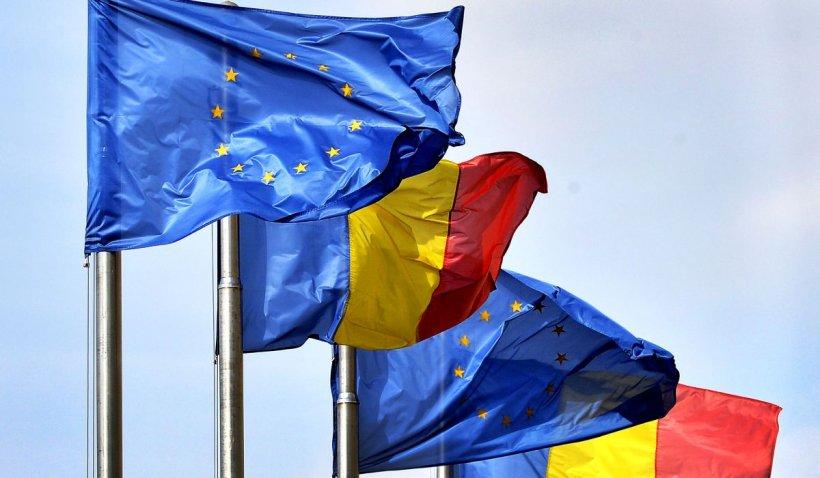 Curtea de Justiție a UE: Decizia MCV are caracter obligatoriu în România