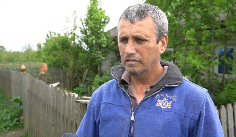 """Bărbatul din Dorohoi care a păcălit autoritățile să îi facă trei doze de vaccin anti-COVID: """"I-am mințit pe toți, am avut noroc"""""""