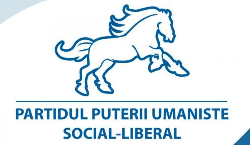PPU (social-liberal) vrea propriile grupuri parlamentare