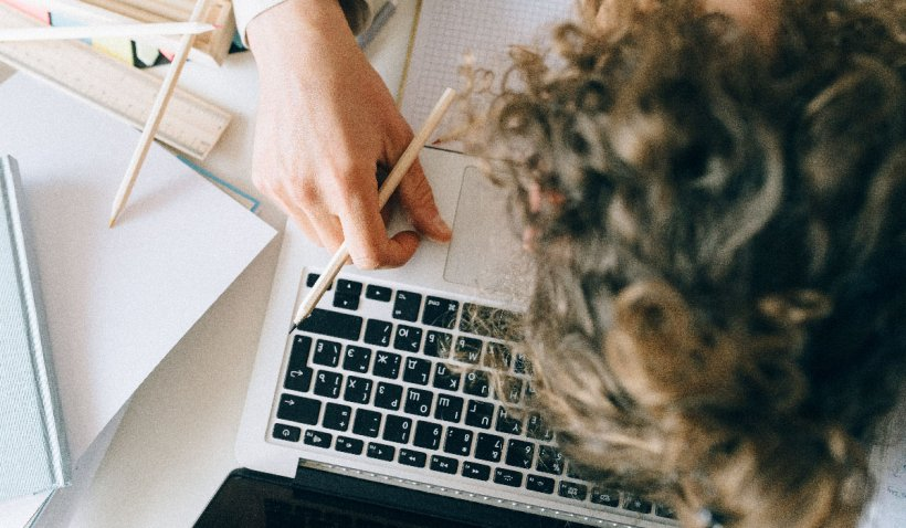 Sindromul epuizării profesionale: ce este și cum îl depășim