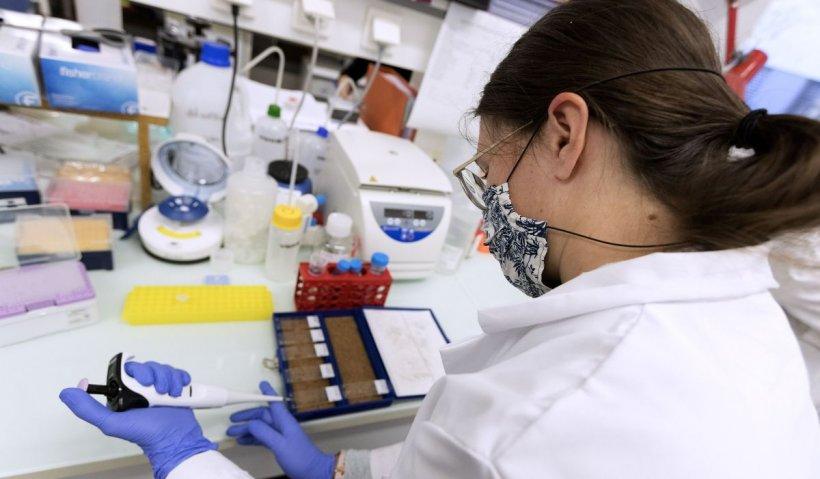 Recomandare oficială în SUA: Toți adulții cu vârste de cel puțin 45 de ani ar trebui să-și facă examenul pentru cancer colonorectal