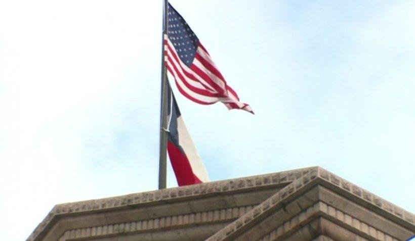 Statul american Texas a adoptat legea care interzice avortul atunci când pot fi auzite bătăile inimii fătului