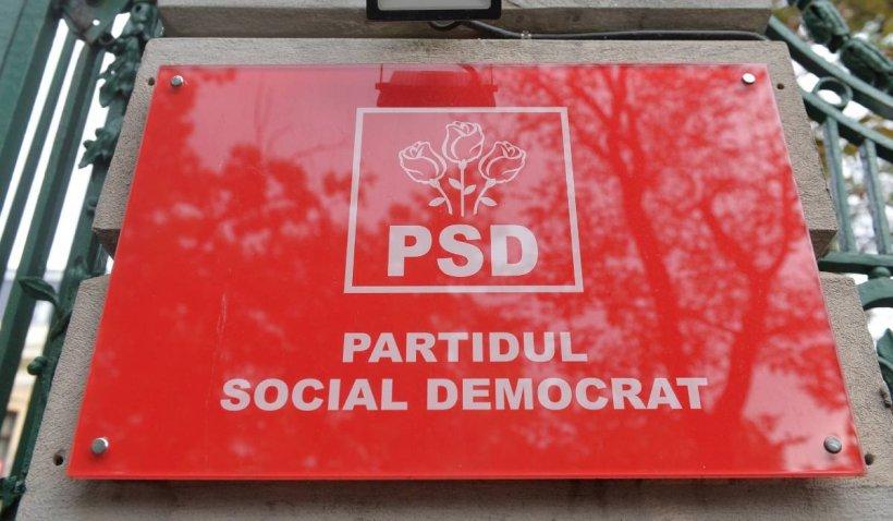 """PSD: """"Este inacceptabil ca accesul copiilor la școală și evenimente să fie condiționat de vaccinul anti-COVID"""""""
