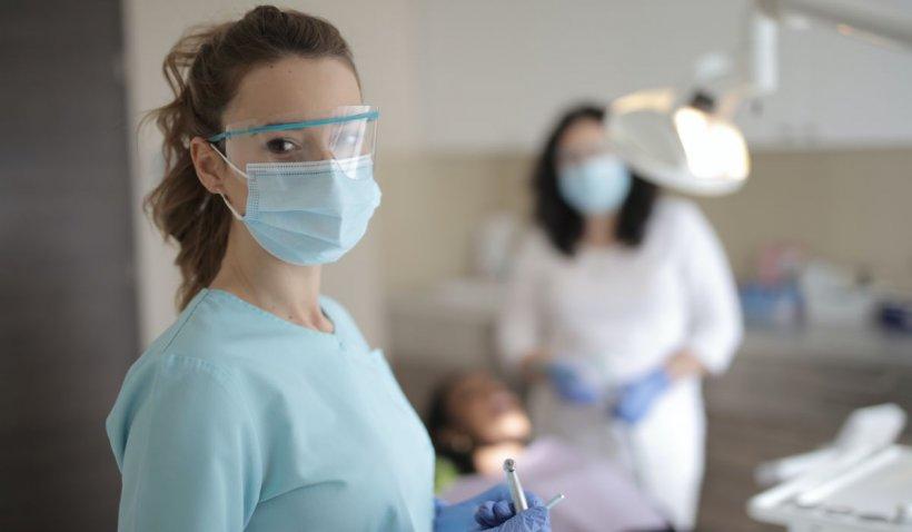 Strategii menite să crească profitul businessului tău în domeniul medical: impunerea unor reguli și mai riguroase de igienă, credibilitate mai mare în rândul pacienților