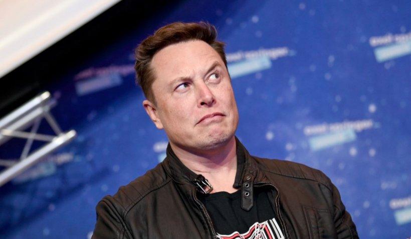 Elon Musk nu mai este al doilea cel mai bogat om al planetei. Cine i-a furat titlul