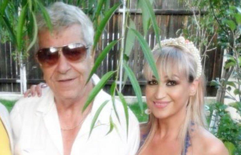 Fosta soție a actorului Ion Dichiseanu, prima declarație după moartea acestuia
