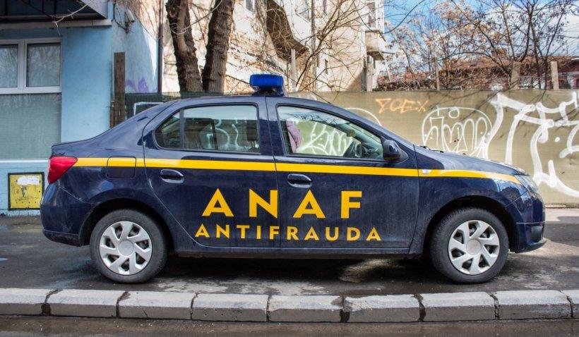Magazine ANAF. Lista completă a locațiilor de unde puteți cumpăra produse confiscate de fisc în anul 2020