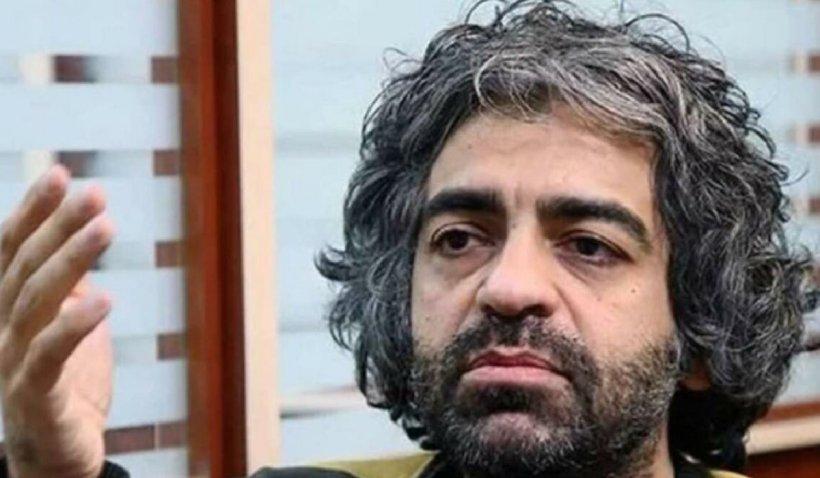 Un regizor de film din Iran a fost ucis de părinţii săi pentru că nu s-a căsătorit