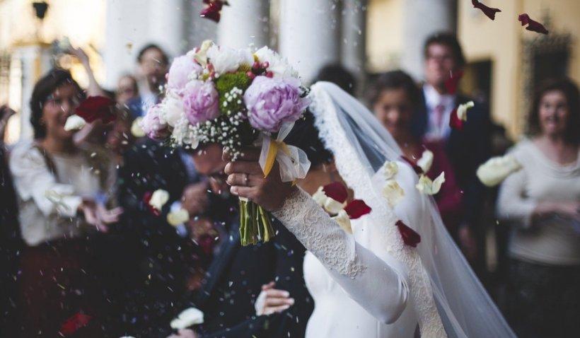 Românce folosite în Spania în căsătorii false cu cetățeni non-europeni, pentru ca soții lor să obțină permise de ședere