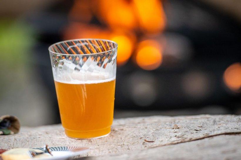 România, pe locul 3 în lume la consumul de bere
