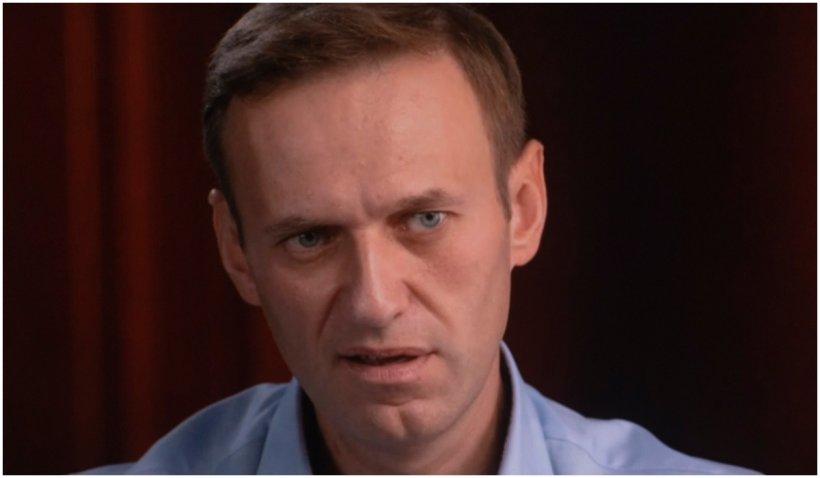 """Alte trei anchete penale pe numele lui Alexei Navalnîi. """"Așadar, sunt un geniu al lumii criminale și un păpușar"""""""