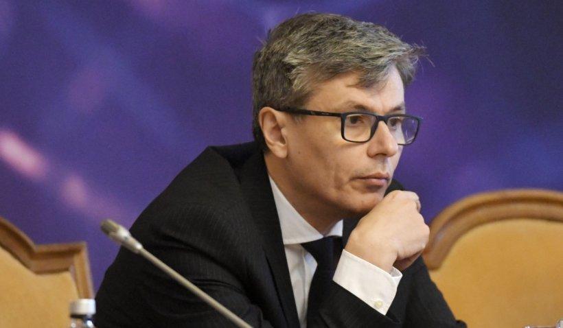 Virgil Popescu anunță ce se va întâmpla cu prețul energiei electrice: De la 30 iunie, acel discount dispare