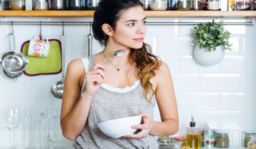 Ce alimente să consumi pentru a avea oase puternice și sănătoase