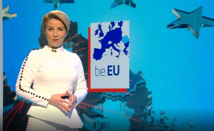 Parlamentul European lucrează la un acord privind Politică Agricolă a UE după 2023