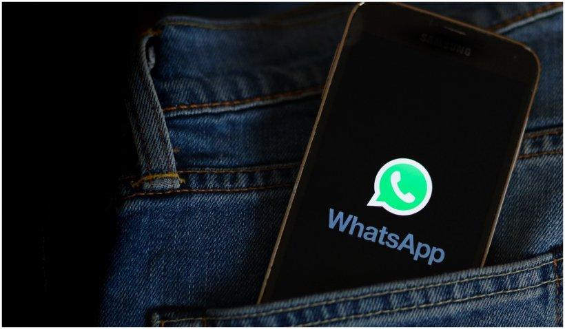 WhatsApp dă în judecată guvernul din India