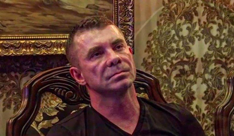 """Cel mai vânat romândin Mexic a fost capturat: Ordinulde arestare emispe numele lui Florian Tudor, alias """"Rechinul"""", a fost aprobat de autoritățile mexicane"""