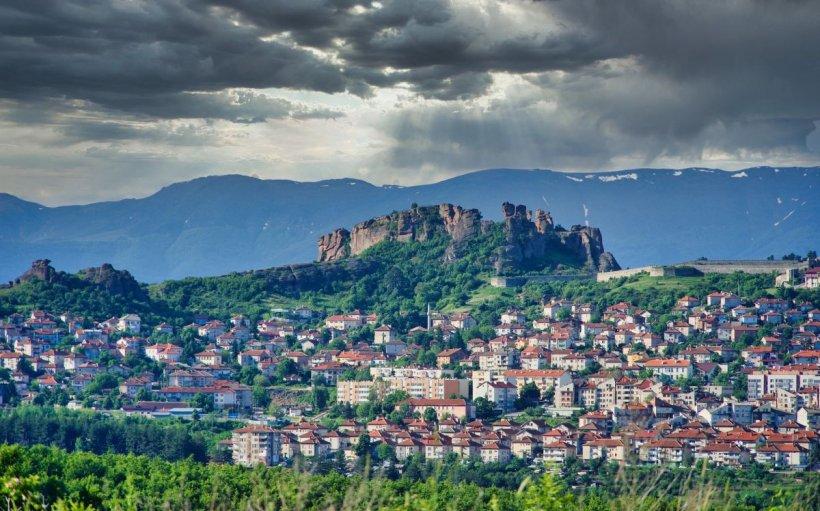 Turiștii români pot călători liber în Bulgaria, fără un document pentru COVID-19