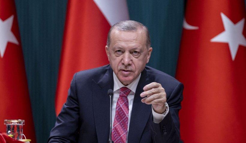 Turcia a presat NATO să îşi atenueze reacţia oficială faţă de Belarus în cazul Roman Protasevici