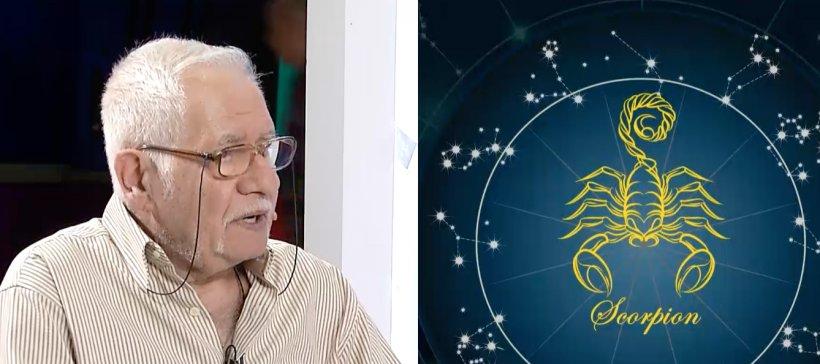 Horoscop rune luna iunie 2021, cu Mihai Voropchievici. Racii dau de iubire, Fecioarele primesc atenționări