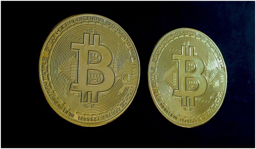 Poliţia britanică a descoperit o mină ilegală de bitcoin în Anglia
