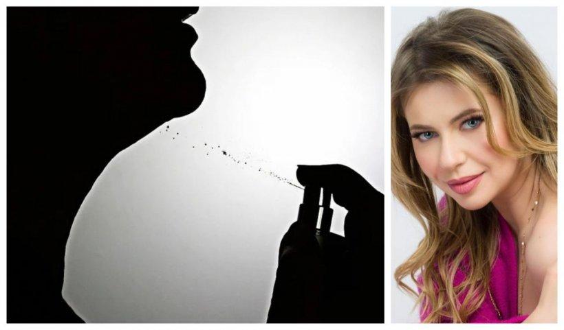 """Cum să alegem parfumul în funcție de zodie. Pont: """"Așa facem, ca mirosul să persiste mai mult timp"""""""