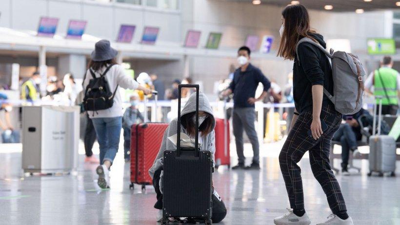 Condiții noi pentru românii care vor să meargă în vacanţă în Turcia
