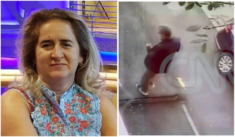 Declarația de avere a presupusei amante a lui Ioan Crișan, afaceristul ucis în explozia de la Arad